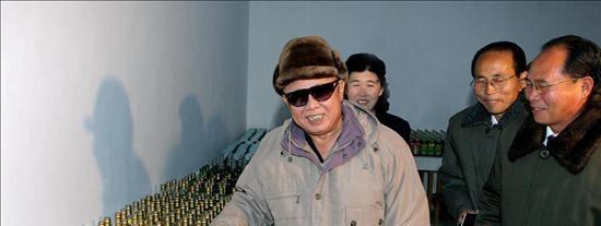 Países estudian una posible reunión del Consejo Seguridad sobre Corea del Norte