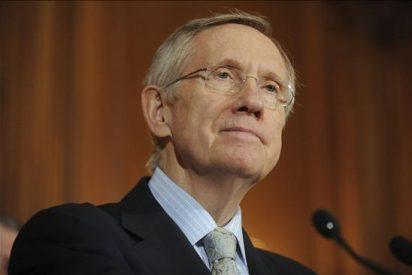 El Senado de EE.UU. aprueba revocar la ley contra los soldados homosexuales