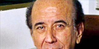 Carlos Ismayel: El ojo de CAP