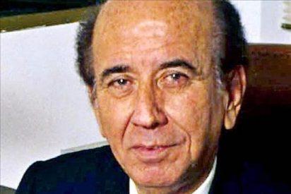 Carlos Ismayel: Las huellas de CAP