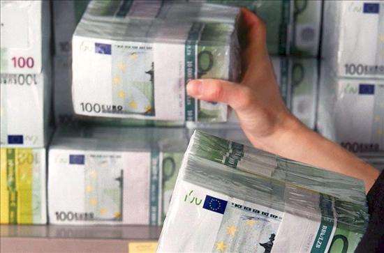 La prima de riesgo de la deuda española sube a 254 puntos básicos