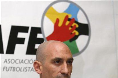 Sigue abierto el conflicto por los horarios de la próxima jornada de fútbol