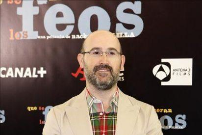 Javier Cámara y Julián López protagonizarán una nueva serie en Antena 3