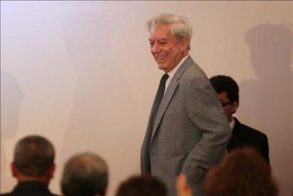 Mario Vargas Llosa pasará el Fin de Año en la República Dominicana