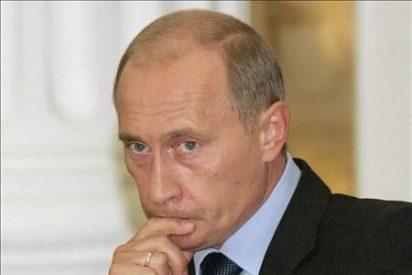 Rusia y España se expulsan mutuamente diplomáticos, según el diario El País