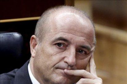 Sebastián pide comparecer en el Congreso para explicar las medidas energéticas