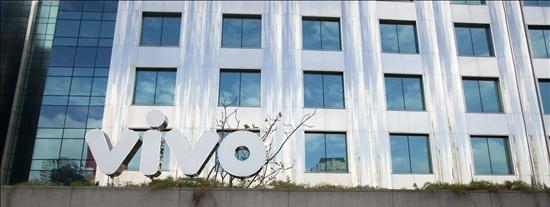Las filiales de Telefónica en Brasil integrarán sus acciones