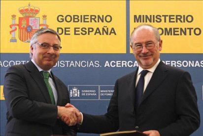 La SPA saca al mercado 191 viviendas de Caja Madrid desde 240 euros al mes