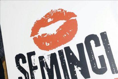 La 56 edición se celebrará del 22 al 29 de octubre de 2011