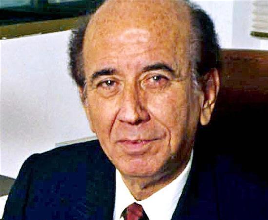 Carlos Andrés Pérez: ¡el inventario de un loco!