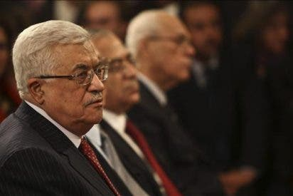 Ecuador anuncia la posible visita de Mahmud Abás en los primeros días de 2011