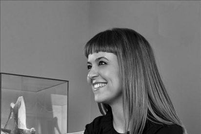 Patricia Rosales, la zapatera prodigiosa