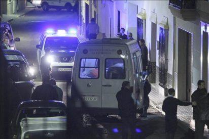 La menor prostituida está ya a cargo de la Comunidad de Madrid