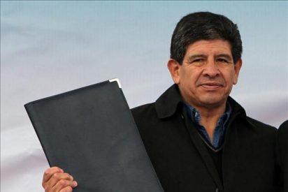 Evo Morales creará un fondo de incentivo para las petroleras