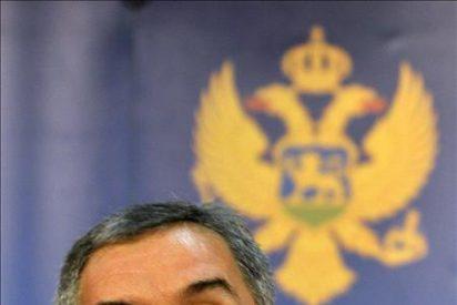 El Parlamento de Montenegro da el visto bueno al gabinete del nuevo primer ministro