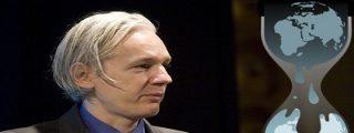 Amazon expulsa a Wikileaks de sus servidores