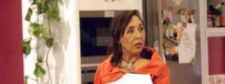 Los favores a Ángela Mena (CC)