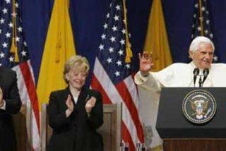 Benedicto de América