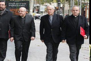 Santiago Gómez Sierra, nuevo obispo auxiliar de Sevilla