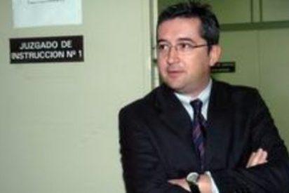 El periodismo judicializado de Canarias Ahora