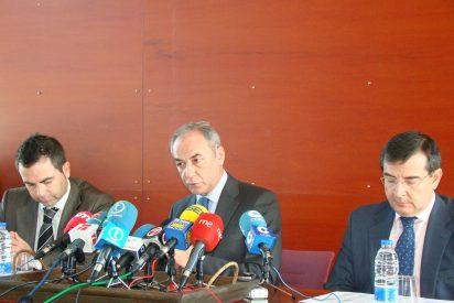 El presupuesto para 2011 de Talavera Ferial asciende a 1.320.983,66 euros