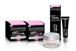 Diadermine Lift+Rellenador Arrugas, elegida Producto del Año