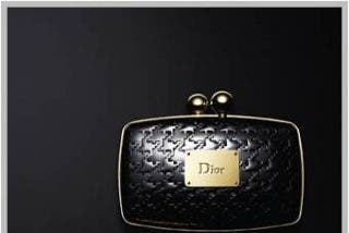 Dior Minaudière: El accesorio 'It' de la temporada