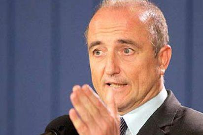 La factura de la luz ha subido un 44% desde la llegada de Zapatero