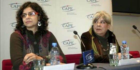 La fiscalía francesa pide penas de 20 años contra miembros del régimen de Pinochet