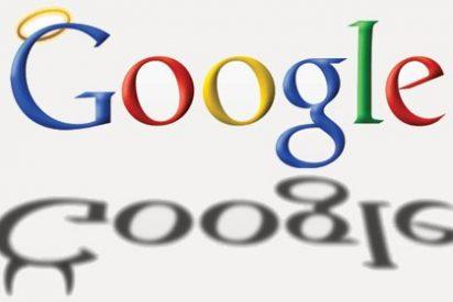 Lo más buscado en Google en 2010