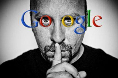 Google: 10 herramientas útiles y la sombra de la censura