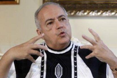 La caída del imperio de J.L. Moreno: Enormes deudas y cancelación de 'Las chicas de oro'