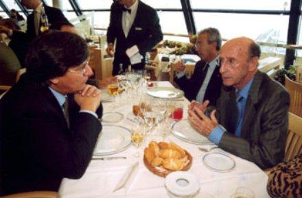 Rodríguez: 'ZP, independízanos'