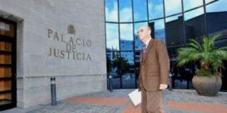 El antiespañol El Día reclama ahora el amparo constitucional
