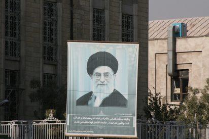 ¿Quiénes son ahora los persas?