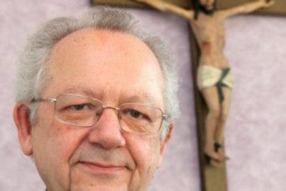 El obispo de Dresde cree posible la unión de católicos y protestantes
