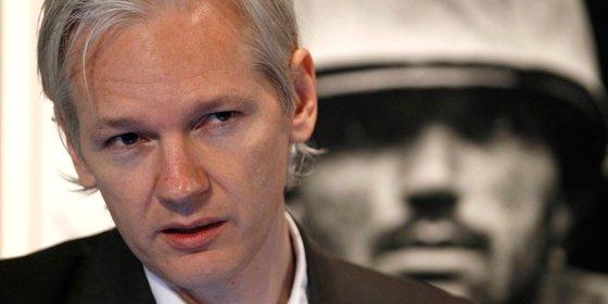Niegan en Ecuador concesión de permiso de residencia para director de Wikileaks