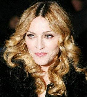 Madonna proyecta expandir sus gimnasios a América del Sur