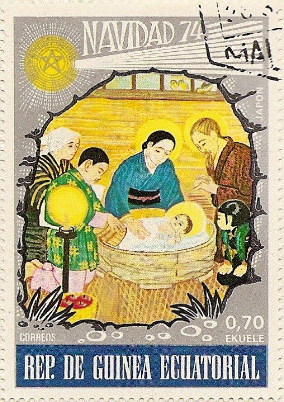 Natividades prodigiosas