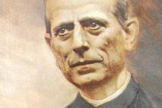 Se cumplen cien años del fallecimiento del Padre Tarín