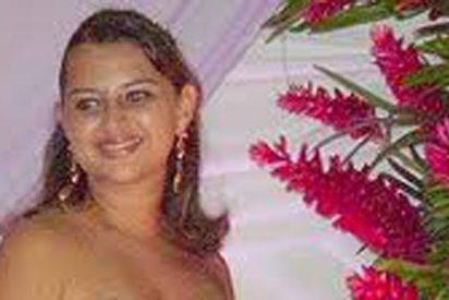 Una boda que acabó en tres funerales