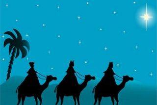 Carta a los Reyes Magos: La ilusión del Cambio