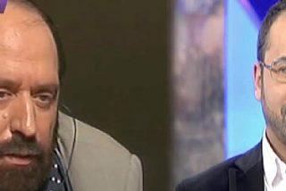 El negocio de T5 con Rodríguez Menéndez: insultos a la Esteban y reportajes especiales