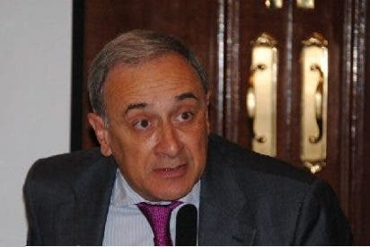 La TVG estudia 'recolocar' al personal de las delegaciones
