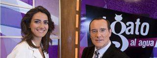 Publiespaña deja de vender la publicidad de Intereconomía para permitir la fusión de Telecinco y Cuatro