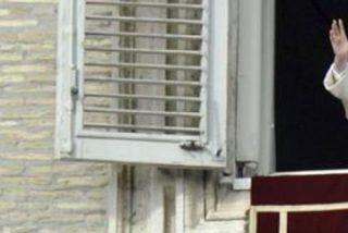 """Benedicto XVI expresó su """"gran tristeza"""" por las matanzas de cristianos en Filipinas y Nigeria"""