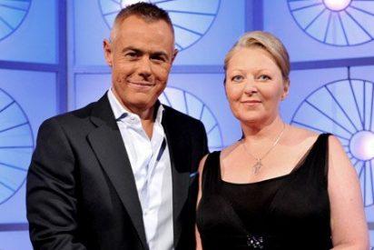 Los 10 productos televisivos más bochornosos y ridículos del 2010