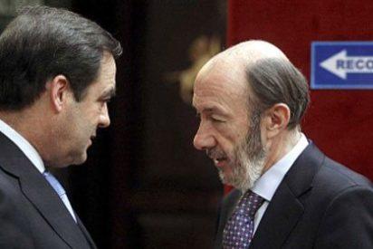 ETA-Batasuna vuelve a casa por Navidad y la jubilación anticipada de Zapatero