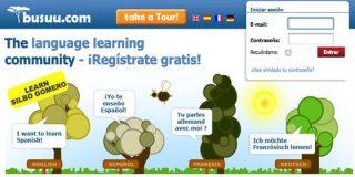 Busuu, una red social para aprender idiomas
