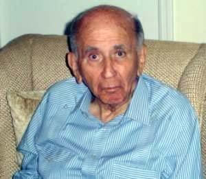 Carlos Andrés Pérez será enterrado el miércoles en Miami